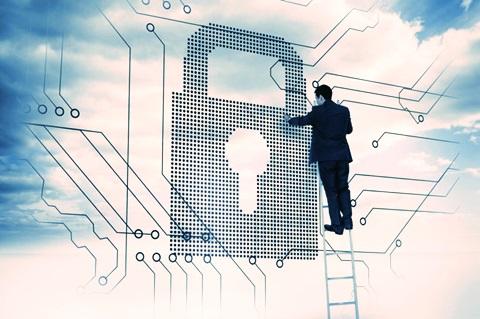cloud-security-CIO_-_DONE