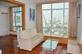 Condo for Sale in Bangkok, Riverside/Rama 3