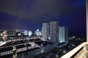pattaya-property__pc1787-3.jpg