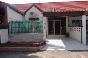 pattaya-property__pc2083-3.jpg