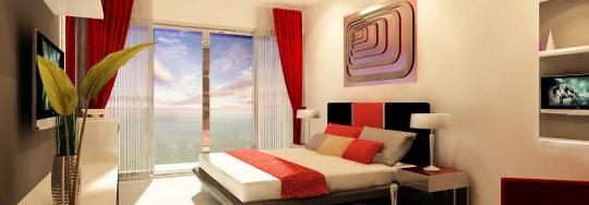 pattaya-property__pcc0082-12.jpg