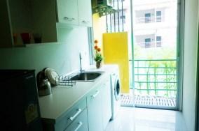 Brand new condominium for Sale