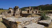Храм-мартирий Святого Филиппа