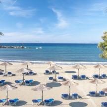 Aegean Breeze Resort