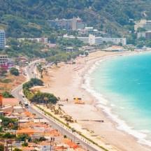 Пляж Иксиа́