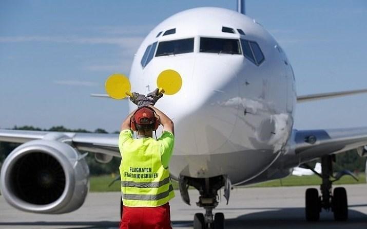 Когда откроют чартерные рейсы в Турцию для россиян