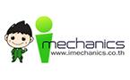 I-Mechanics_145x90 pixel