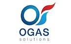 OGAS SOLUTIONS_145x90 pixel