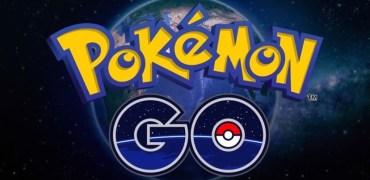 A febre do Pokémon Go e sua chegada ao Brasil