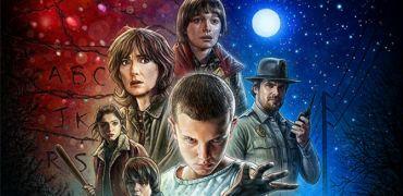5 Motivos para assistir Stranger Things, uma série de sucesso da Netflix