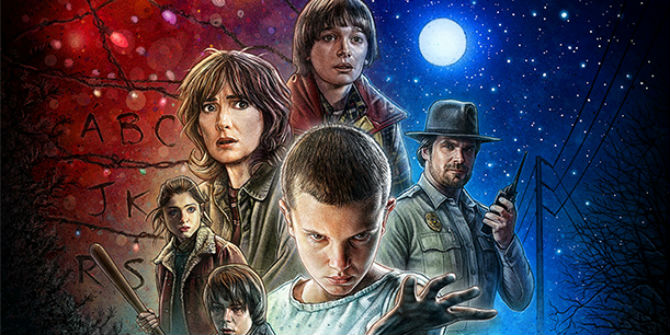 stranger-things-80
