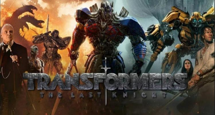 Transformers-Last-Knight-pic-2