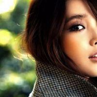 東南アジア(アセアン) 美女が多い綺麗な女性の国FIFAランキング