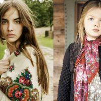 世界一の美女国ロシアの超絶美人女優・モデルTOP100ランキング