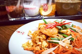 Banner-ThaiSims-4G-Mobile-Router-Pad-Thai-Bangkok-Thipsamai
