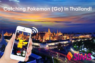 pokemon-go-in-thailand-small
