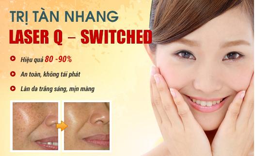 tri-tan-nhang-Laser-Q-Switched-tham-my-vien-hai-phong