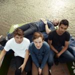 New Video: Bombay Bicycle Club