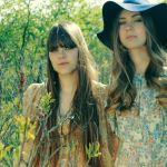 New Video: First Aid Kit