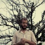 New Video: Bon Iver And The Roots