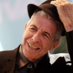 New Release: The Songs Of Leonard Cohen