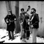 New Release: The Avett Brothers