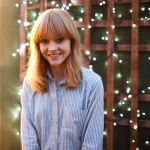 Interview: Lucy Rose