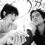 New Release: She & Him