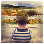 Review: Villagers – {Awayland}
