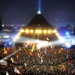 Festivals: Glastonbury 2014 Lineup Revealed!