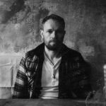 New Release: Matthew And The Atlas – Nowhere Now