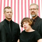 New Release: The Decemberists – Florasongs EP