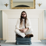 New Video: Matthew E. White – Vision