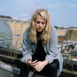 New Video: Marika Hackman – Ophelia