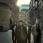 New Release: Mumford & Sons – The Wolf