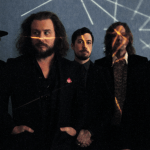 New Release: My Morning Jacket – Believe (Nobody Knows)