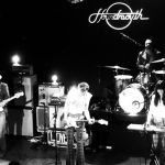 Live Review: Houndmouth – The Bowery Ballroom, NYC