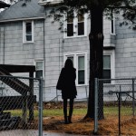 Album Review: The Tallest Man On Earth – Dark Bird Is Home