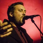 Live Review: Samuel Jack – The Slaughtered Lamb, London
