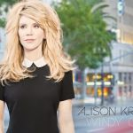 New Video: Alison Krauss – Losing You