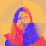 Album Review: Flo Morrissey & Matthew E. White – Gentlewoman, Ruby Man