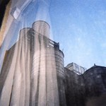 Album Review: Sun Kil Moon – Common As Light And Love Are Red Valleys Of Blood