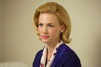 January Jones as Betty Francis - Mad Men _ Season 7B, Episode 13 - Photo Credit: Michael Yarish/AMC