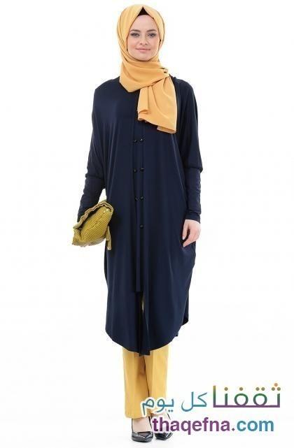 ملابس محجبات للربيع 1426946729_tyrki_8.j