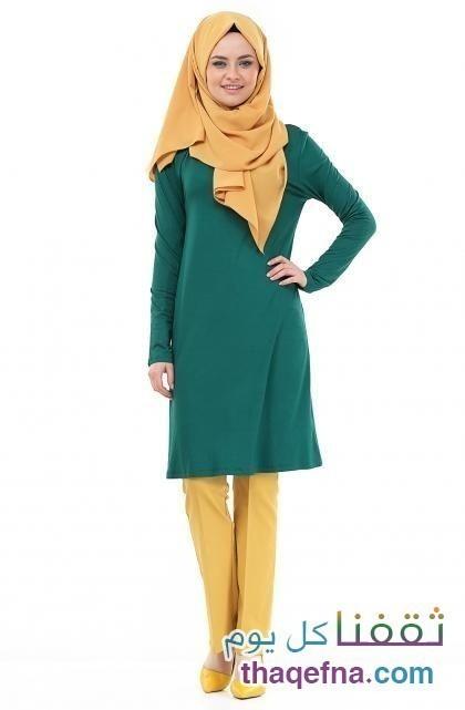 ملابس محجبات للربيع 1426946738_tyrki_12.