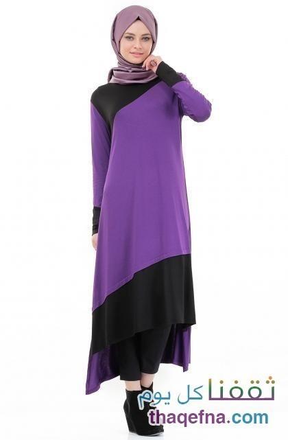 ملابس محجبات للربيع 1426946739_tyrki_1.j