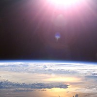 "Astronauts Describe Transcendental Experience Called ""Overview Effect"" [Video]"