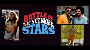 battle-of-the-network-stars-logo