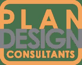 plandesign_regular
