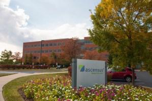 ascensus2